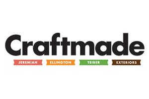 Craftmade Brands