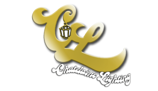 Chatelaine Lighting